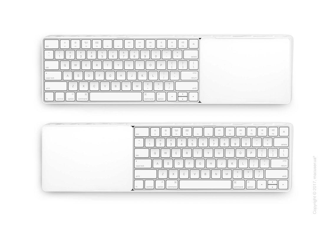 Крепление MagicBridge for Magic Trackpad 2 & Keyboard