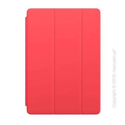 Чехол Smart Cover, Red Raspberry для iPad Pro 10,5 New