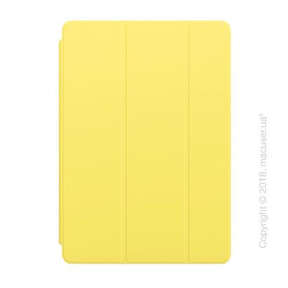 Чехол Smart Cover, Lemonade для iPad Pro 10,5 New