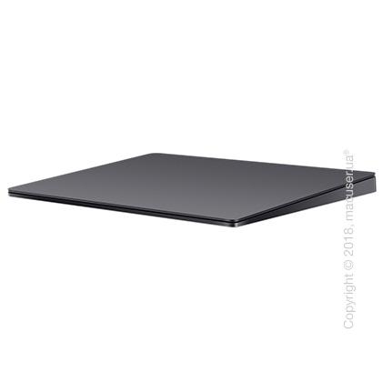 Apple Magic Trackpad 2 – Space Gray