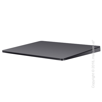 Apple Magic Trackpad 2 – Space Gray