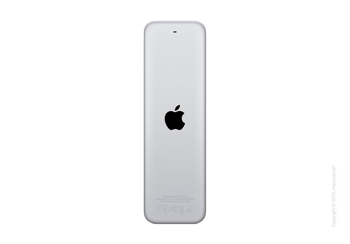 Apple TV Siri Remote для Apple TV 4K