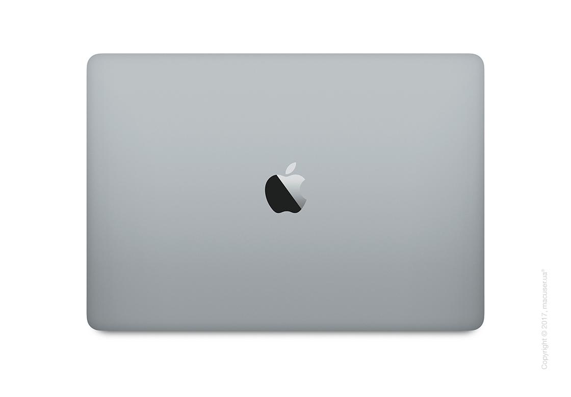 Apple MacBook Pro 13 Retina Space Gray Z0UJ00011
