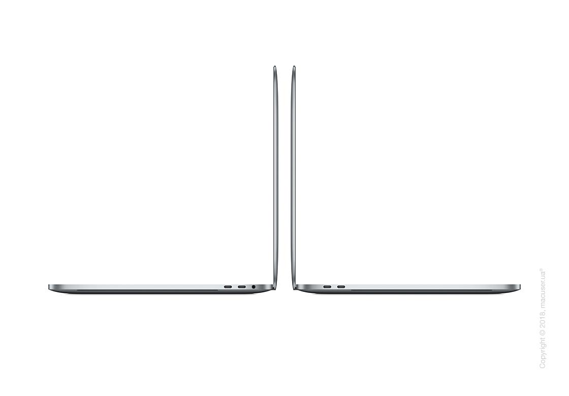 Apple MacBook Pro 15 Retina Space Gray MR932 New