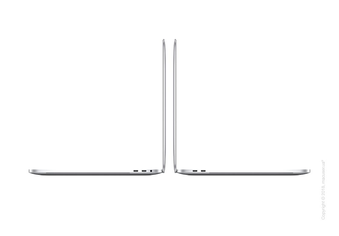 Apple MacBook Pro 15 Retina Silver MR962 New