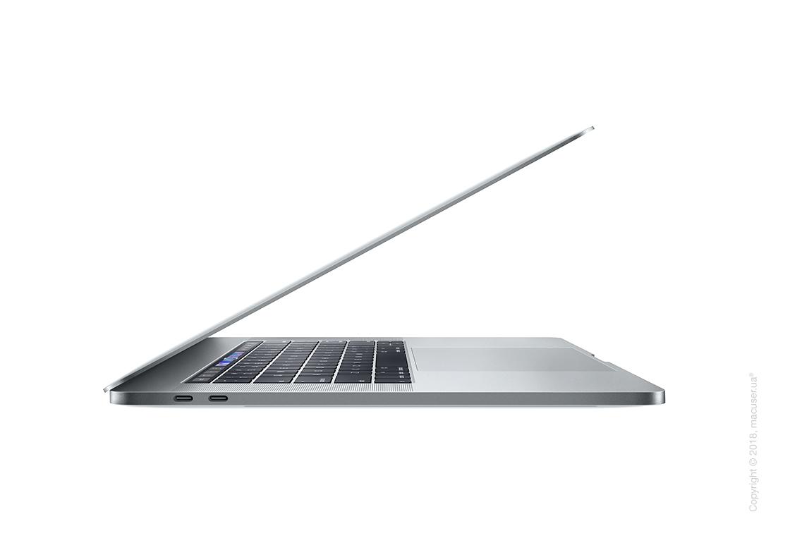 Apple MacBook Pro 15 Retina Space Gray Z0V0 New