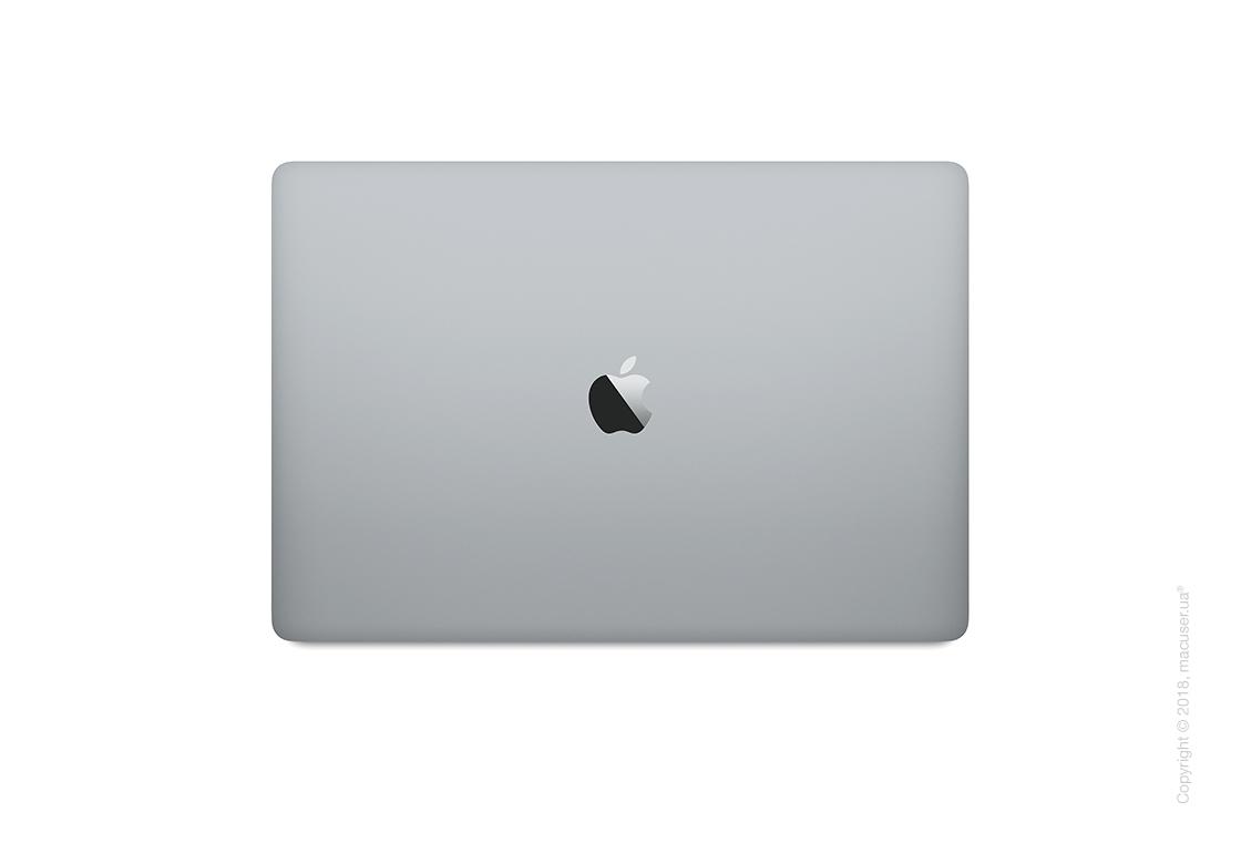 Apple MacBook Pro 15 Retina Space Gray Z0V2 New
