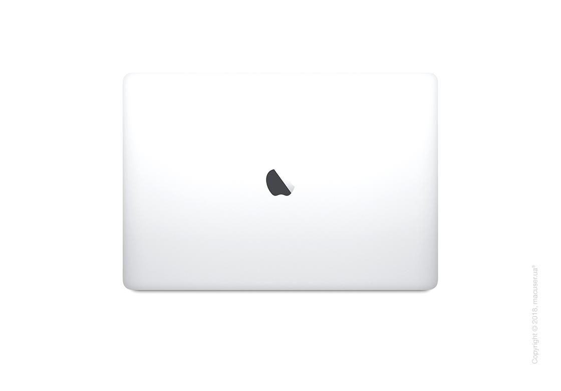 Apple MacBook Pro 15 Retina Silver Z0V12 New