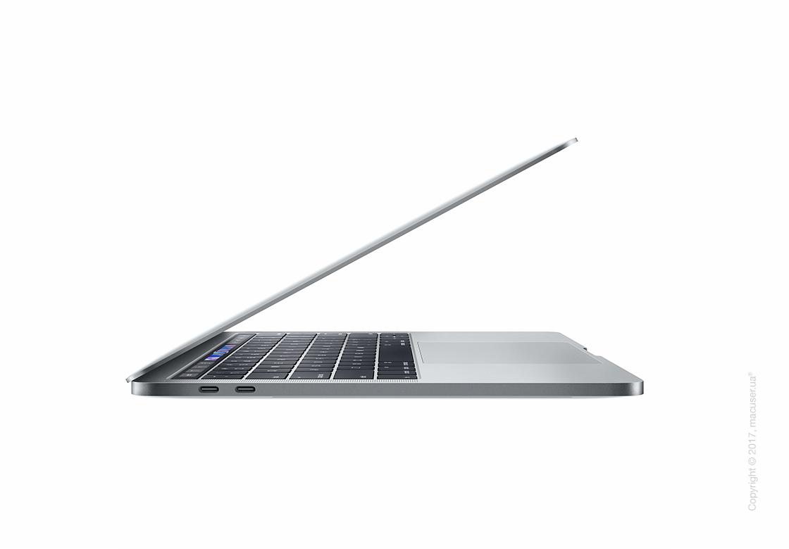 Apple MacBook Pro 13 Retina Space Gray Z0V72 New