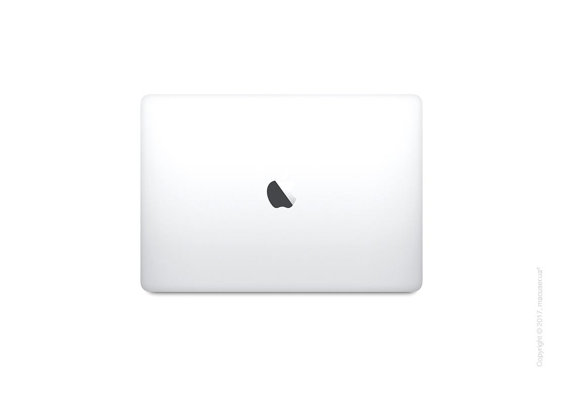 Apple MacBook Pro 13 Retina Silver Z0V93 New