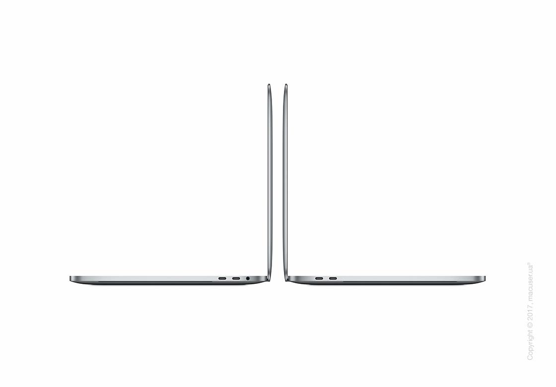 Apple MacBook Pro 13 Retina Space Gray Z0V74 New