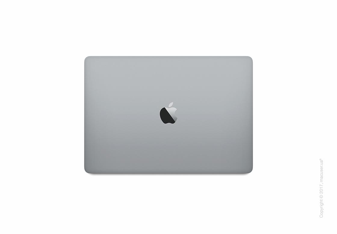 Apple MacBook Pro 13 Retina Space Gray Z0V76 New