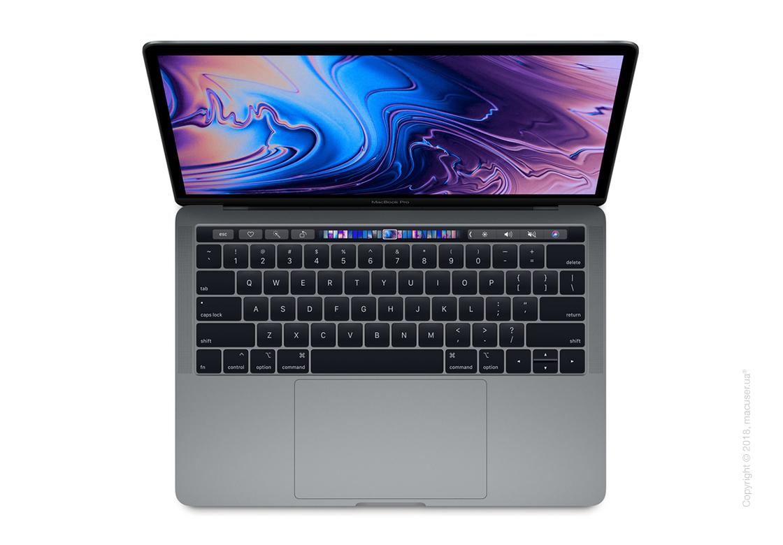 Apple MacBook Pro 13 Retina  Space Gray MR9Q2 New