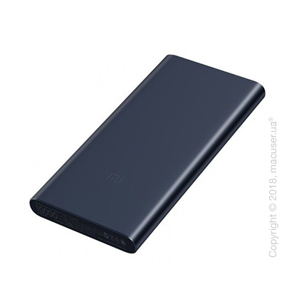 Xiaomi PowerBank 2i