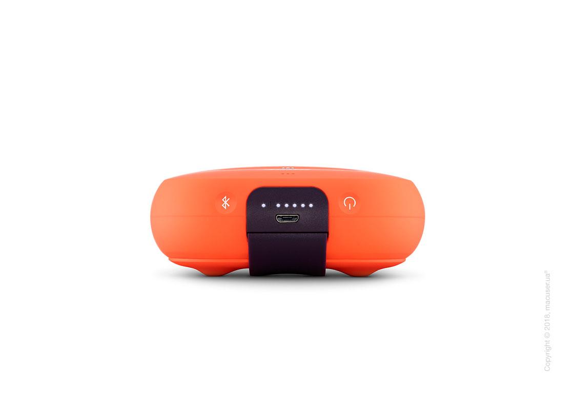 Bose® SoundLink® Micro Bluetooth Speaker – Orange