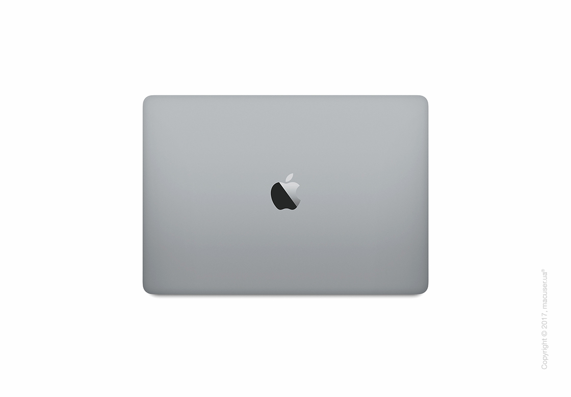 Apple MacBook Pro 13 Retina Space Gray Z0V78 New