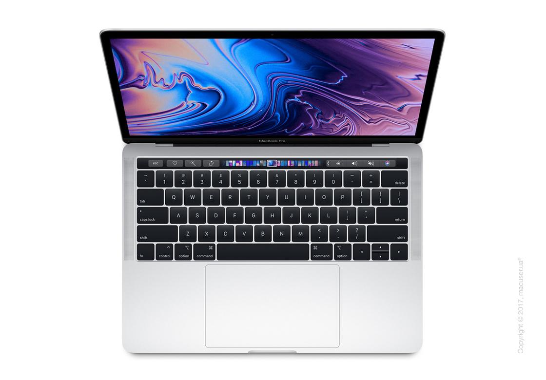 Apple MacBook Pro 13 Retina Silver Z0V98 New