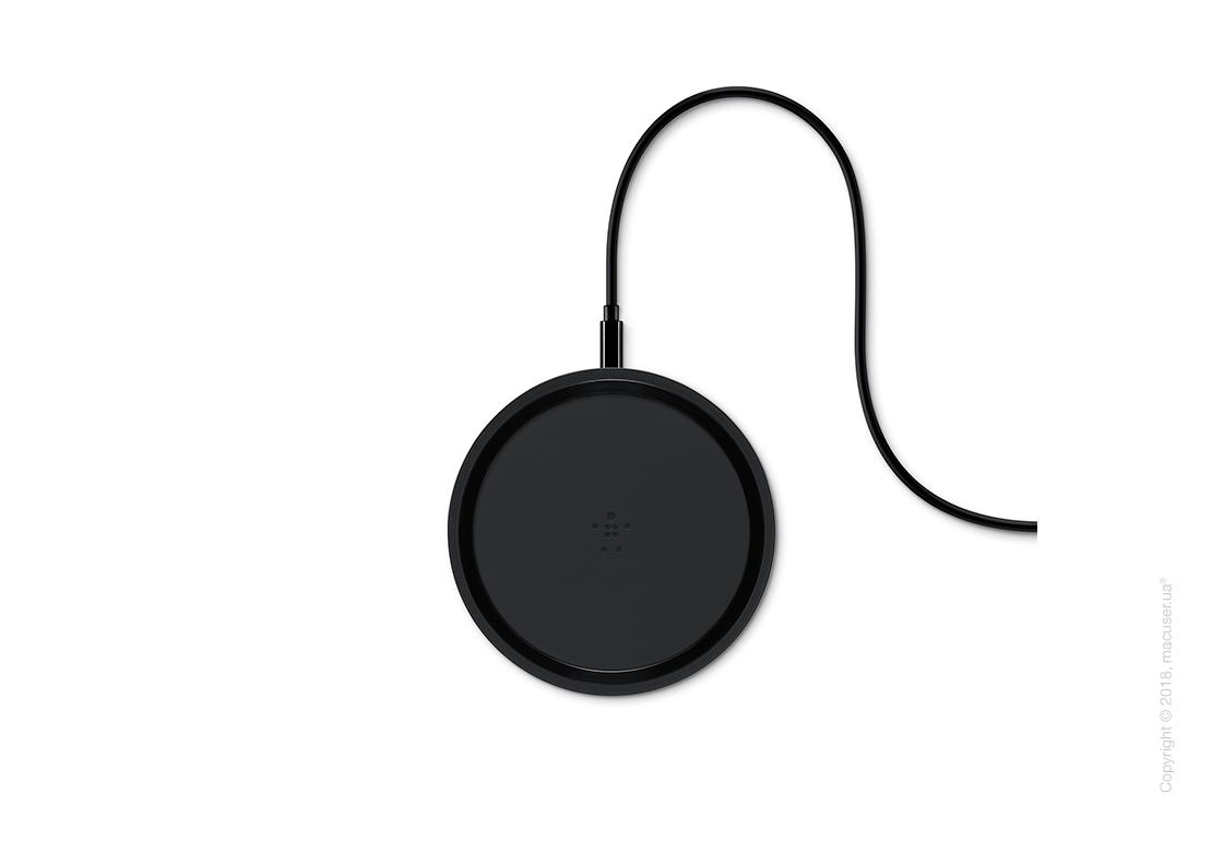 Беспроводное зарядное устройство Belkin Boost Up Special Edition Wireless Charging Pad New