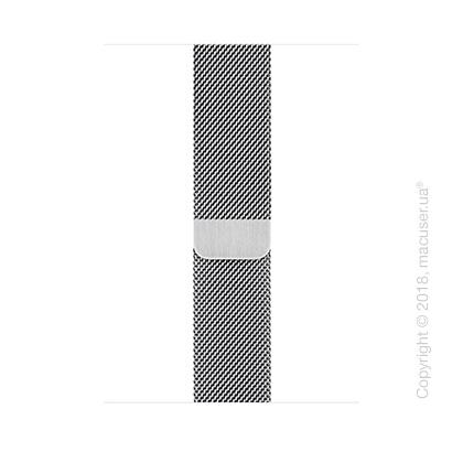 Миланский сетчатый браслет (для корпуса 44 мм)