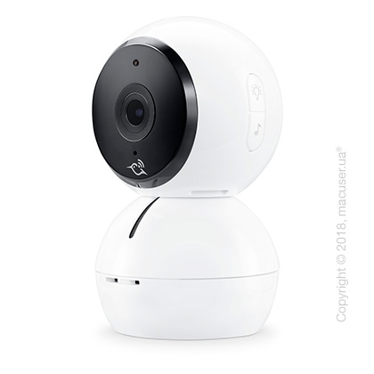 Видеоняня Arlo Baby 1080p HD Monitoring Camera by NETGEAR