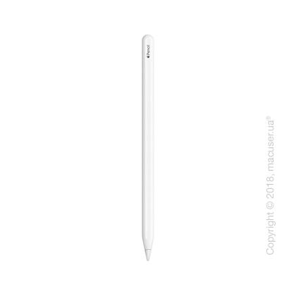 Apple Pencil (2nd Gen) New