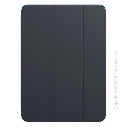 Чехол Smart Folio для iPad Pro 11-inch - Charcoal Gray  New
