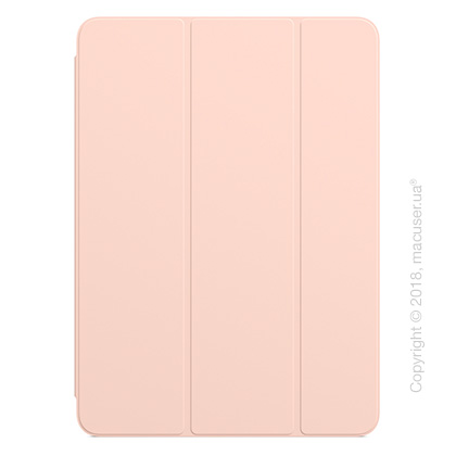 Чехол Smart Folio для iPad Pro 11-inch  - Pink Sand New