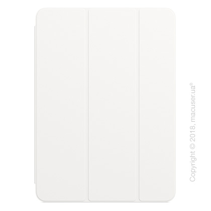 Чехол Smart Folio для iPad Pro 11-inch - White New