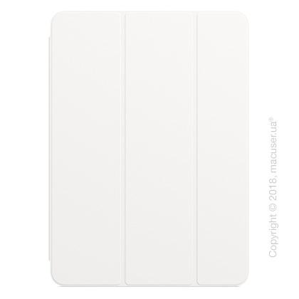Чехол Smart Folio для iPad Pro 12.9-inch (3rd Generation) - White New