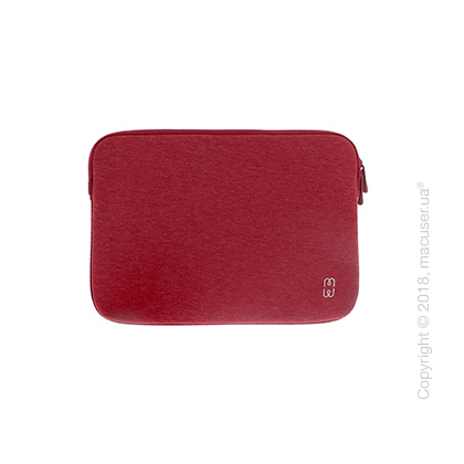 Чехол MW Sleeve Case Shade Red для MacBook Pro 13
