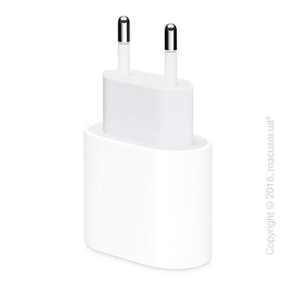 Адаптер питания Apple 18W USB‑C Power Adapter