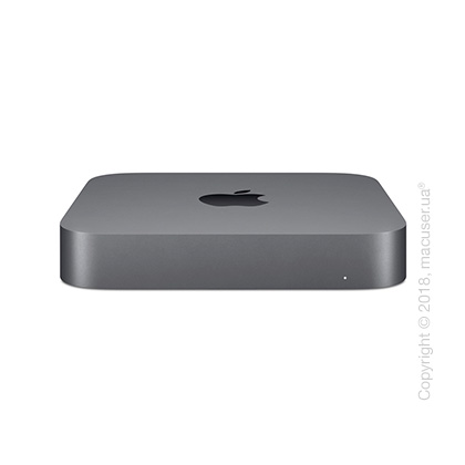 Apple Mac mini 3.6GHz Z0W100050 New