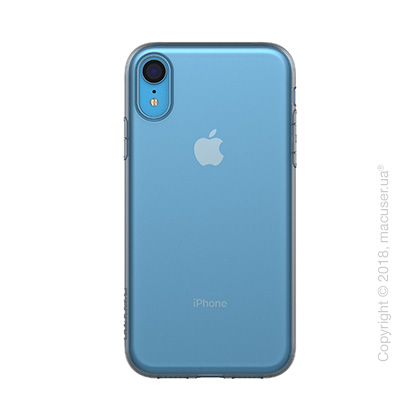 Чехол Incase Protective Clear Cover for iPhone XR - Clear