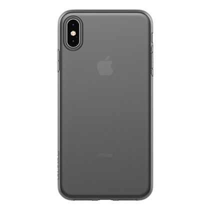 Чехол Incase Protective Clear Cover for iPhone XS MAX - Clear