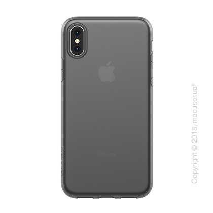 Чехол Incase Protective Clear Cover for iPhone Xs - Clear