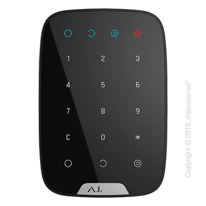 Ajax KeyPad, Black