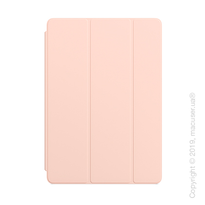 Smart Cover for 10.5‑inch iPad Air/10.2-inch iPad - Pink Sand