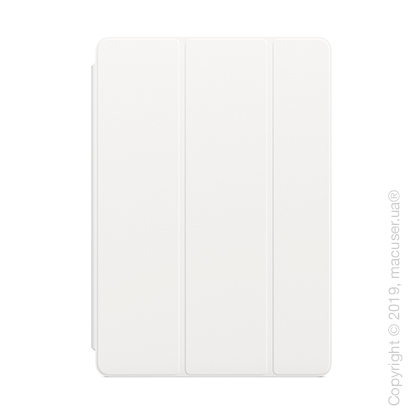 Smart Cover for 10.5‑inch iPad Air/10.2-inch iPad - White