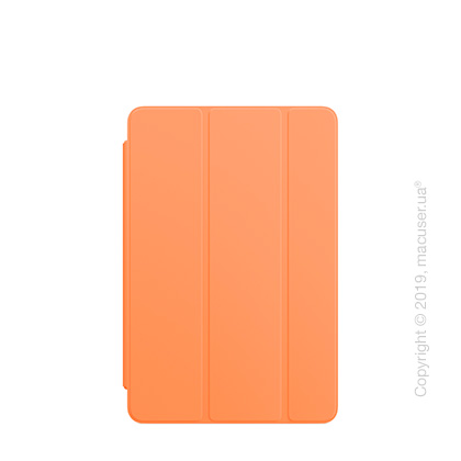 Чехол Smart Cover, Papaya для iPad mini 5