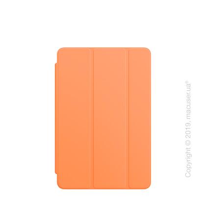 Чехол Smart Cover, Papaya для iPad mini 5