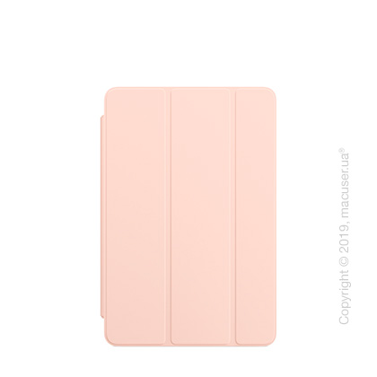 Чехол Smart Cover, Pink Sand для iPad mini 5
