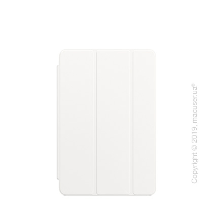 Чехол Smart Cover, White для iPad mini 5