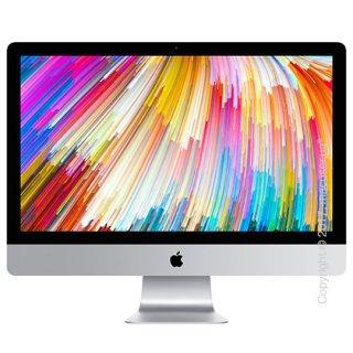 Apple iMac 27 с дисплеем Retina 5K