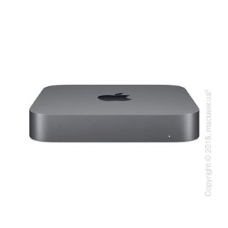 Apple Mac mini 3.2GHz Z0W1000SD New