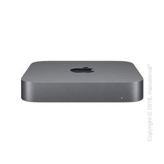 Apple Mac mini 3.2GHz Z0W1002WQ New
