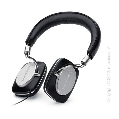 Наушники Bowers & Wilkins P5 Mobile Headphones