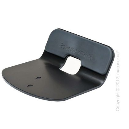 Настенное крепление Bowers & Wilkins Zeppelin Air Wall Bracket