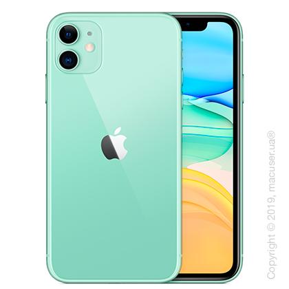 Apple iPhone 11 64GB, Green
