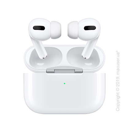 Apple AirPods Pro New