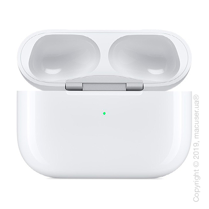 Apple Wireless Charging Case for AirPods Pro